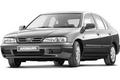 Primera P11 (1995-2002)