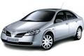 Primera P12 (2002-2008)