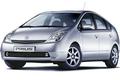 Prius II XW20 (2003-2009)
