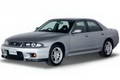 Skyline R33 (1993-1998)