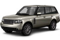 Range Rover III Vogue (L322; 2002-2012)