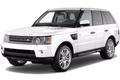 Range Rover Sport I (L320; 2005-2013)