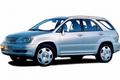 RX 300 (1998-2003)