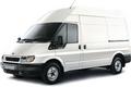 Transit IV (1994-2006)