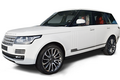 Range Rover IV Vogue (L405; 2013-)