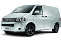 T5 / T5+ Transporter / Multivan / Caravelle (2003-2015)
