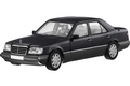 E-Class W124 (1985-1995)