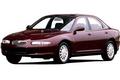 Xedos 6 (1992-2000)