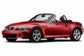 Z3 (1996-2002)