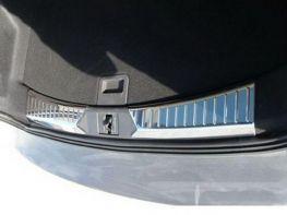 Защитные накладки на порог багажника FORD Kuga II (2013-)