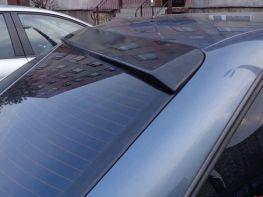 Спойлер на стекло AUDI 100 / A6 C4 (1990-1997) ABS