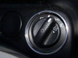 Кольцо на ручку фар FORD Mondeo Mk1/Mk2 (93-00)