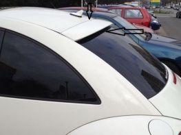Бленда на стекло VW New Beetle (97-10)