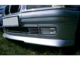 Юбка передняя BMW 3 E36 (1990-2000)