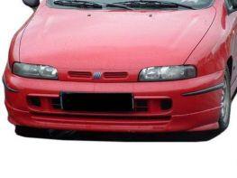 Накладка бампера передняя FIAT Bravo I (1995-2001)