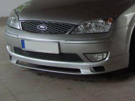 Юбка передняя FORD Mondeo III (2004-2007)