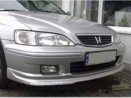 "Накладка бампера передняя HONDA Accord VI (1998-2000) ""CETUS"""