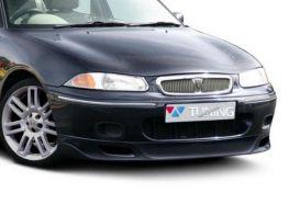 Юбка переднего бампера ROVER 200 (R3) (1995-1999)