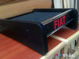 Полка на панель приборов FIAT Ducato (2006-)