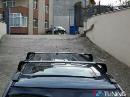 Багажник на крышу LEXUS GX 460 (09-) - Erkul