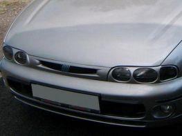 Очки на фары FIAT Bravo I (1995-2001)