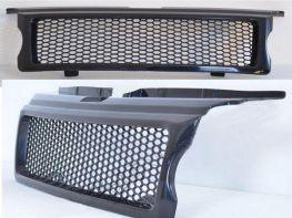 Решётка радиатора Range Rover Sport (05-09) - под покраску