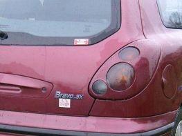 Очки на стопы FIAT Bravo I (1995-2001)