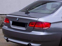 """Спойлер багажника лип BMW E92 (2006-) Coupe """"M3"""""""