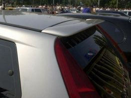 Спойлер FIAT Punto II (1999-) 3D