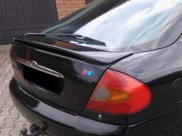 Спойлер FORD Mondeo Mk2 (1996-2000) Hatchback