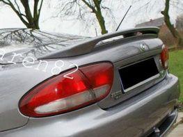 Спойлер багажника MAZDA Xedos 6