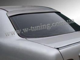 Бленда широкая MERCEDES E W210 Sedan