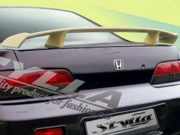 "Спойлер HONDA Prelude V (97-01) ""ST1"""