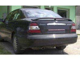 Спойлер багажника DAEWOO Leganza (1997-)