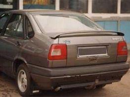 Спойлер FIAT Tempra (90-98) Sedan - Cetus