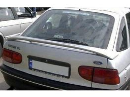 Спойлер FORD Escort Mk5 (90-93) 3/5D Hatchback