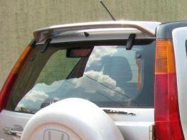 Спойлер HONDA CR-V II (2002-2006)