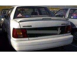 Спойлер багажника HYUNDAI Pony IV Sedan