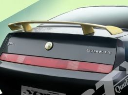 Спойлер ALFA ROMEO GTV II (95-05) - ST1/4
