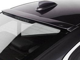 "Спойлер - бледна BMW 3 F30 (2012-) ""AC SCHNITZER"""