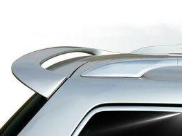 Спойлер VW Passat B6 (05-10) Combi - STYLLA стиль