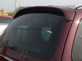Спойлер VW Sharan I (1995-2000)