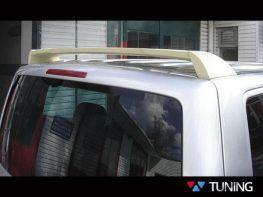 Спойлер на крышу VW T5 / T5+ (2003-2015)