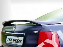 Спойлер VW Passat B5 (96-05) Sedan STYLLA