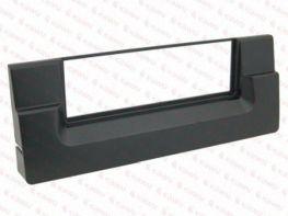 Рамка для магнитофона BMW 5 E39 (95-04)
