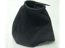 Чехол рычага КПП кожаный MERCEDES Sprinter W906