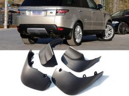 Брызговики Range Rover Sport II (14-21) - OEM