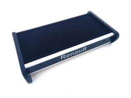 Полка на панель RENAULT Trafic II (01-14)