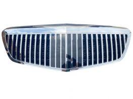 Решётка радиатора MERCEDES S W221 (09-13) - Maybach стиль