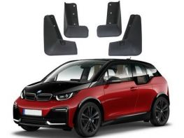 Брызговики BMW i3 I01 (13-/17-) - OEM
